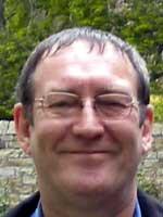Michel Van der Meiren