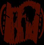 International Concertina Association logo